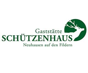 schuetzenhaus-neuhausen.de