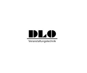 dlo-online.de