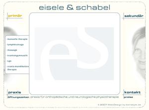 www.eisele-schabel.de