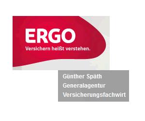 guenther.spaeth.ergo.de