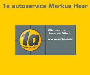 markusheer.go1a.de