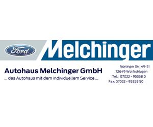 autohaus-melchinger.de