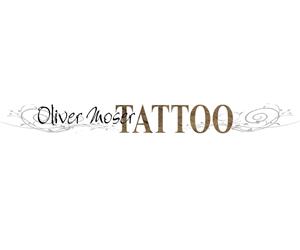 olivermosertattoo.com