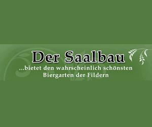 der-saalbau.de