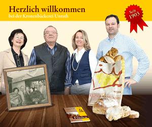 kronenbaeckerei-unrath.de