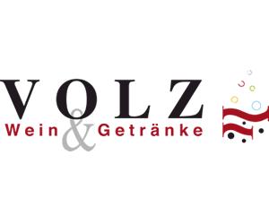 getraenke-volz.com