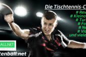 kantenball.net – Launch der neuen TT-Community