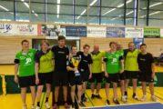 TTFINSIDE KW 18: Herren 3 verpassen Relegation am Samstag – PokalFinalFours enden mit Platz 2 und 3🏓🏓