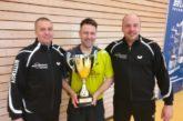 TTF INSIDE KW18: Herren I überragender Supercup-Sieger, Herren II realisieren tadellos den Klassenerhalt in der Relegation🏆👍