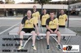 TTF INSIDE KW46: Landesklasse-Topspiel am Samstag – Relegation Nord am 09.05.20 in Neuhausen